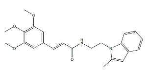 TG4-155 Chemical Structure