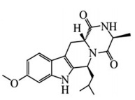 ML753286 Chemical Structure