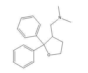 AVex-73 Chemical Structure