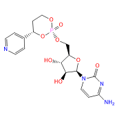 MB 07133 Chemical Structure