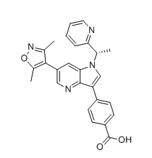 PXL51107 Chemical Structure
