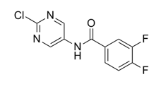 ICA-069673 Chemical Structure