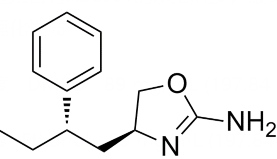 RO 5256390 Chemical Structure