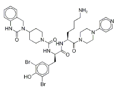 BIBN 4096BS Chemical Structure