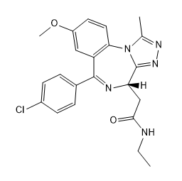GSK2838232A Chemical Structure