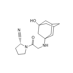 ZA(R)-Isomer Chemical Structure