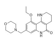 JPI-289 Chemical Structure