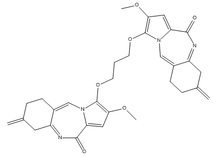 BN-2629 Chemical Structure