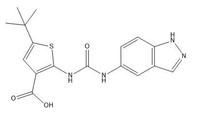 S6K-18 Chemical Structure