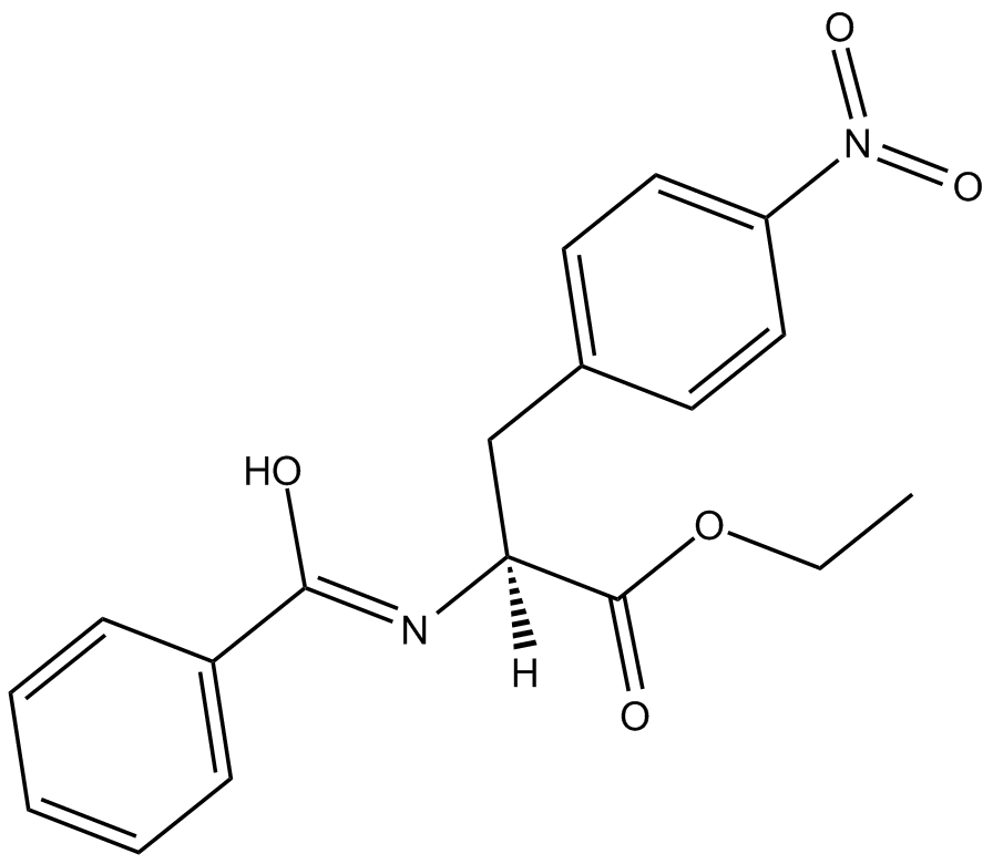 SB-297006 Chemical Structure