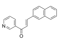 DMU2105 Chemical Structure