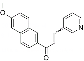 DMU-2139 Chemical Structure