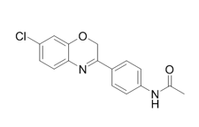 QX77 Chemical Structure