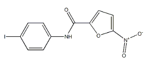 C-176 Chemical Structure
