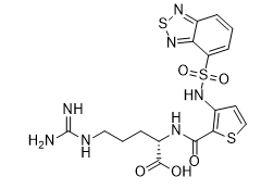 EG00229 Chemical Structure