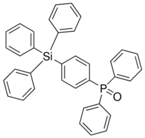 TSPO1 Chemical Structure