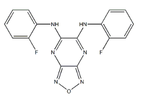 BAM15 Chemical Structure