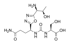 PD-1-IN-17 Chemical Structure