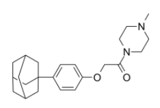 IDF-11774 Chemical Structure