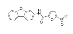 C-178 Chemical Structure