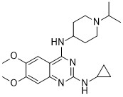 ZT-12-037-01 Chemical Structure