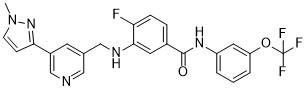 VU6015929 Chemical Structure