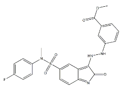 SPI-112Me Chemical Structure