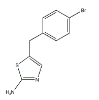NS19504 Chemical Structure