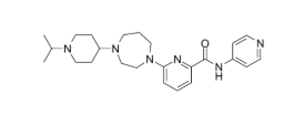 USL311 Chemical Structure