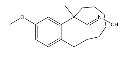 Dexazolone Chemical Structure