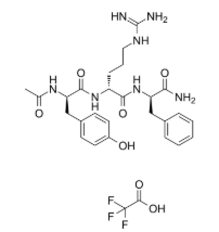 DTP3 TFA Chemical Structure