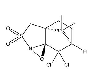 CS-7693