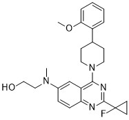 SBI-553 Chemical Structure