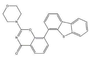 Lturm34 Chemical Structure