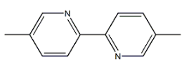 Abametapir Chemical Structure