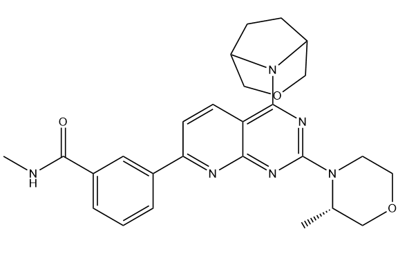 MTI-31 Chemical Structure