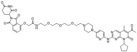 BSJ-03-123 Chemical Structure