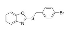 BMP signaling agonist sb4 结构式