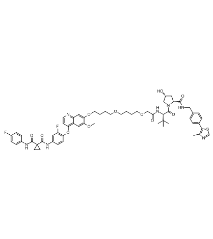 SJFα Chemical Structure