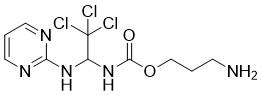 Apcin-A Chemical Structure