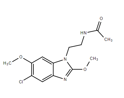ACH-000143 Chemical Structure