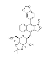PHY34 Chemical Structure