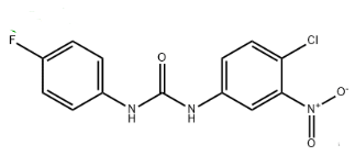 DTHIB Chemical Structure