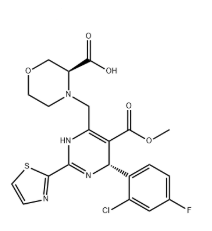 RO6889678 Chemical Structure