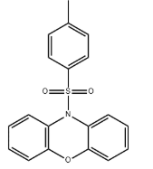 PSB12062 Chemical Structure