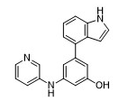 OUN10989 Chemical Structure