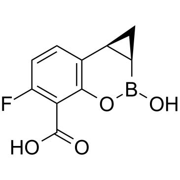 QPX7728 结构式