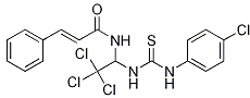 Sal003 Chemical Structure