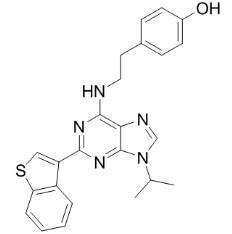 StemRegenin 1 Chemical Structure