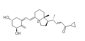 MC 1046 Chemical Structure